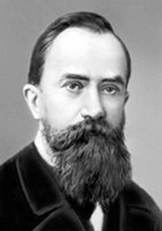 Ковалевський михайло юрійович